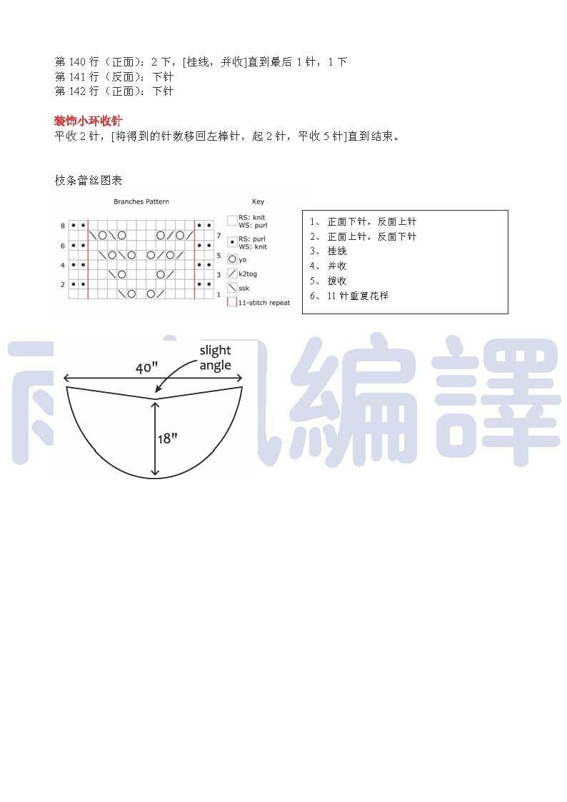 AFTERNOON TEA_页面_3.jpg
