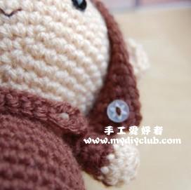 [国外翻译] 乌龟和猴子(超级萌) - yn595959 - yn595959 彦妮