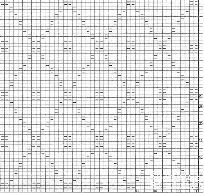 菱形砖贴图素材下载