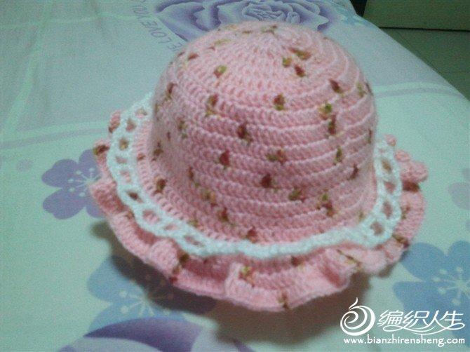 钩针钩的宝宝太阳帽3.jpg