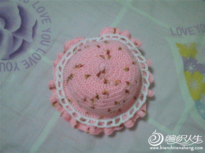 钩针钩的宝宝太阳帽2.jpg
