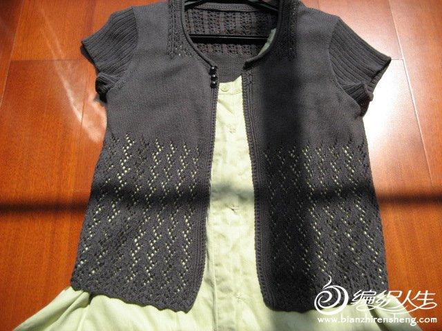 灰色短袖 001.JPG