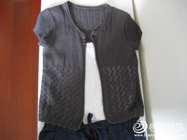 灰色短袖 014.JPG