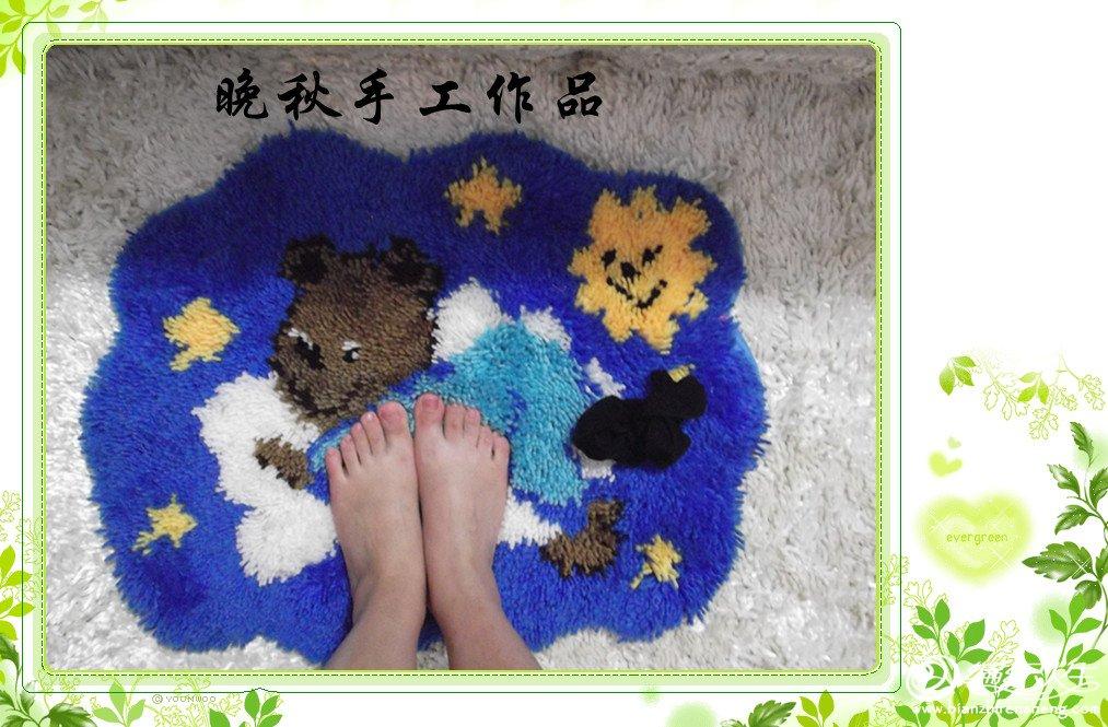 2011.9.30 042_副本.jpg