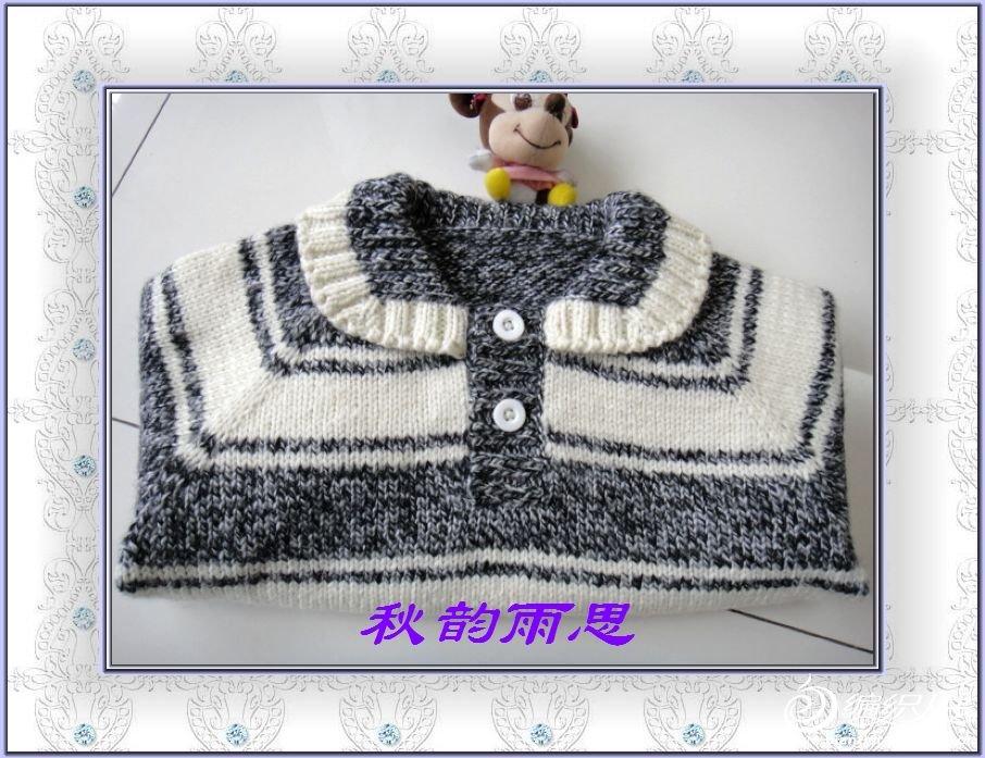 nEO_IMG_DSC05683.jpg