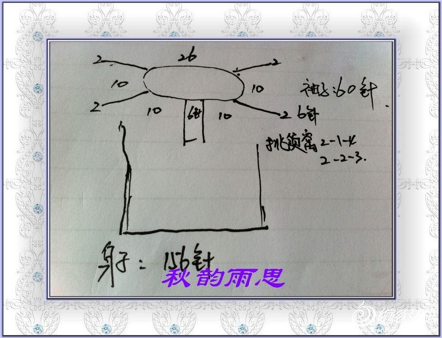 nEO_IMG_IMG_2766.jpg