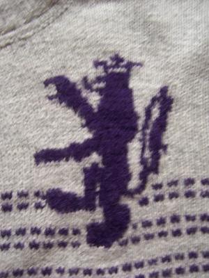 羊绒配色2.jpg