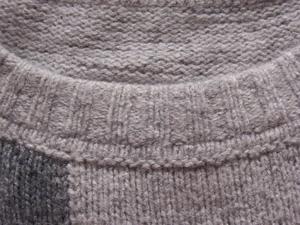 羊绒配色4.jpg