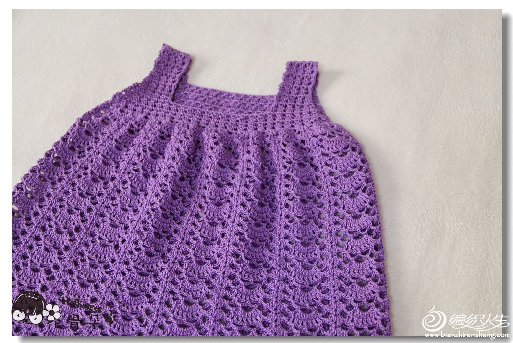 紫色背心2.jpg