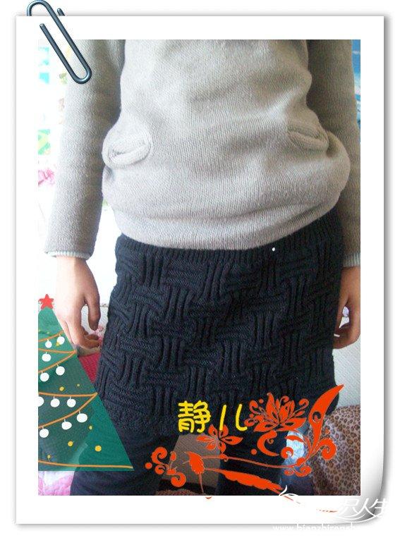 100_1439_副本.jpg