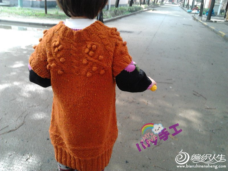 2012-03-16 10.04.18_����.jpg