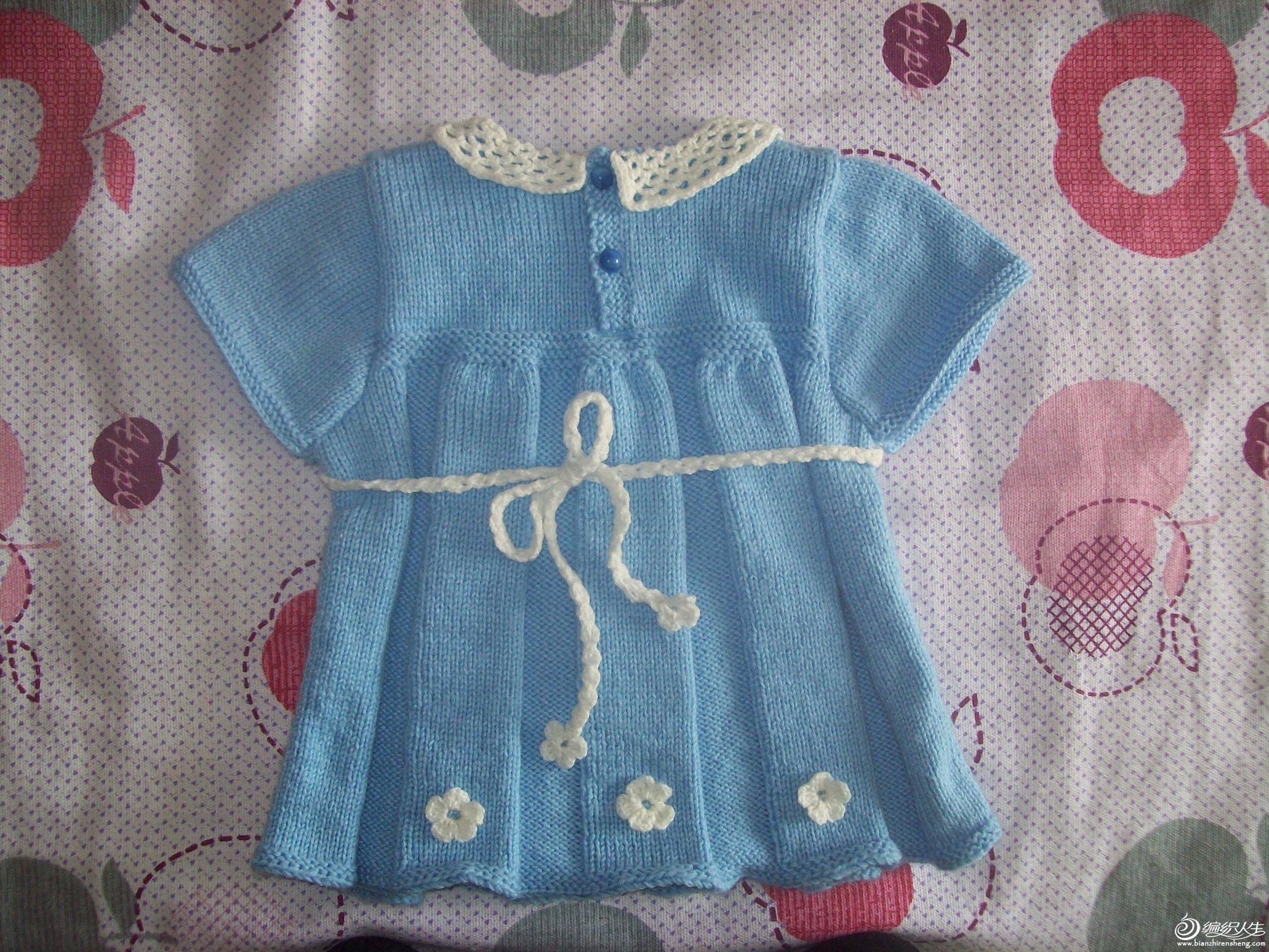 小裙子22.jpg