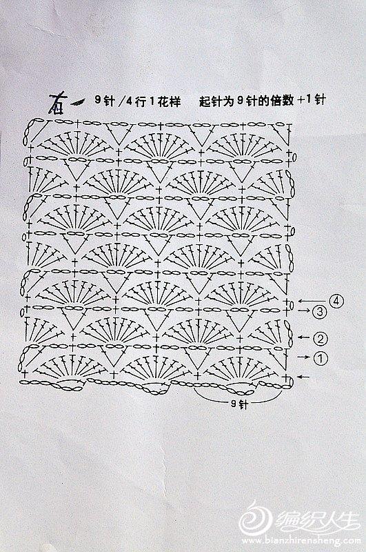4_����.jpg