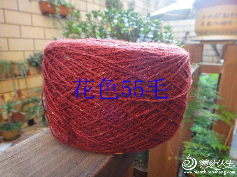 DSC03463_副本.jpg