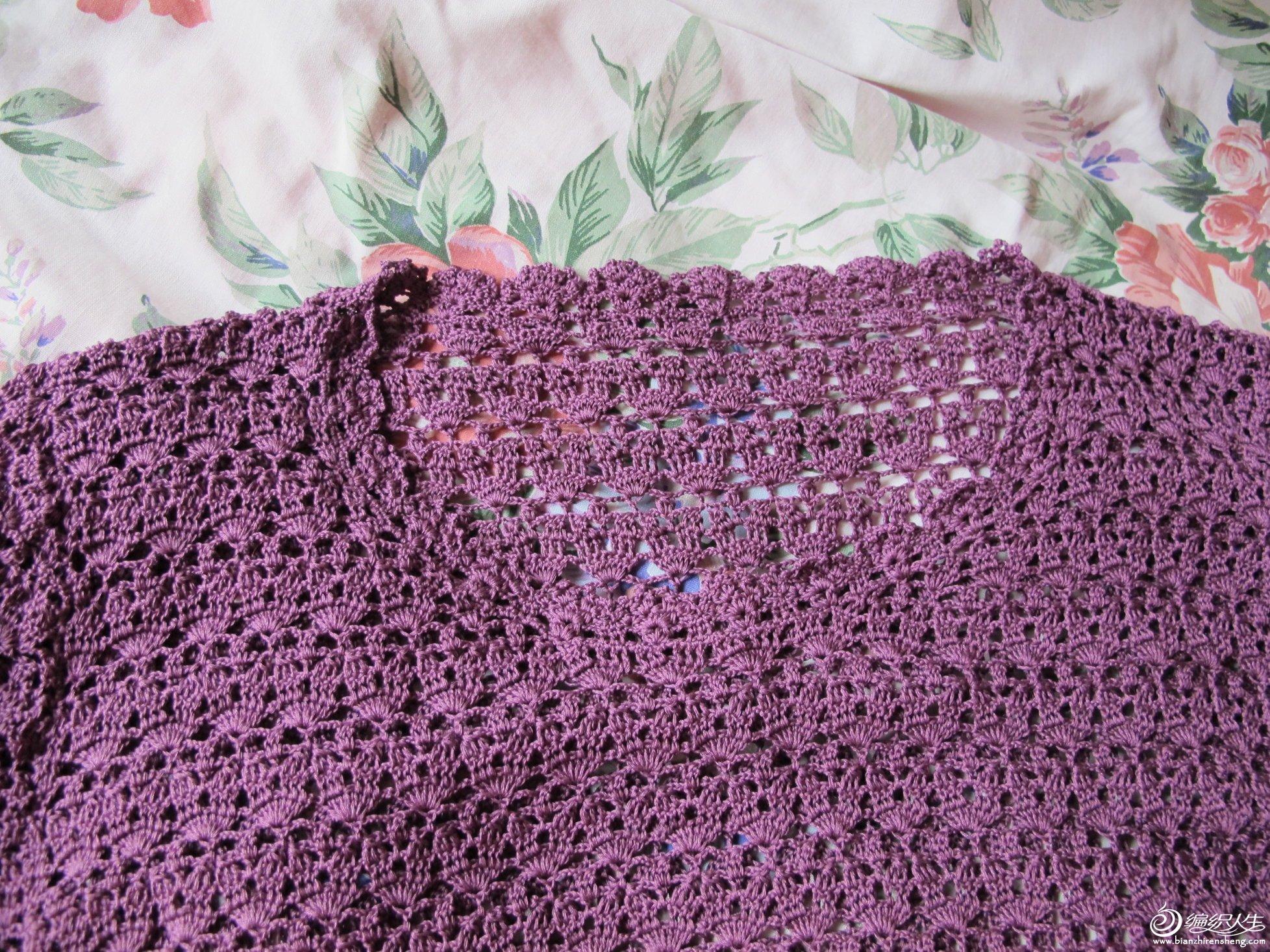 紫色亚麻套衫3.JPG