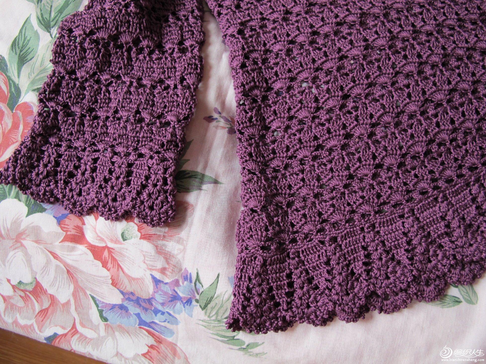 紫色亚麻套衫2.JPG