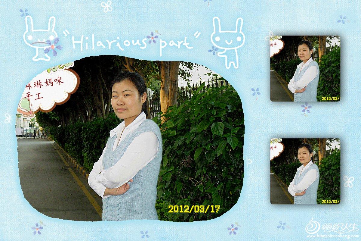 SAM_0184_副本.jpg