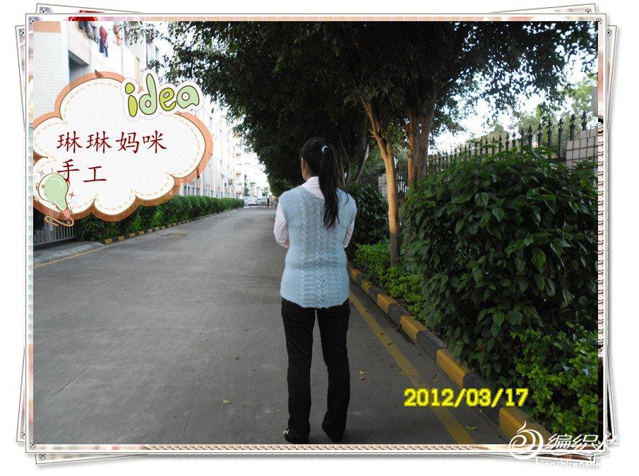 SAM_0187_副本.jpg