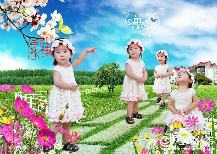 10010417096fc4f111a79e3691_jpg_thumb.jpg