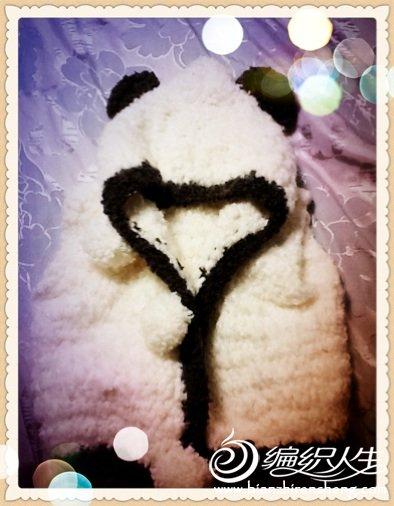 熊猫服.jpg