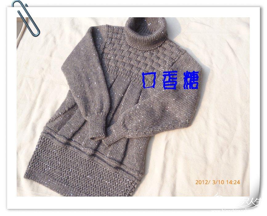 P1000383_副本.jpg