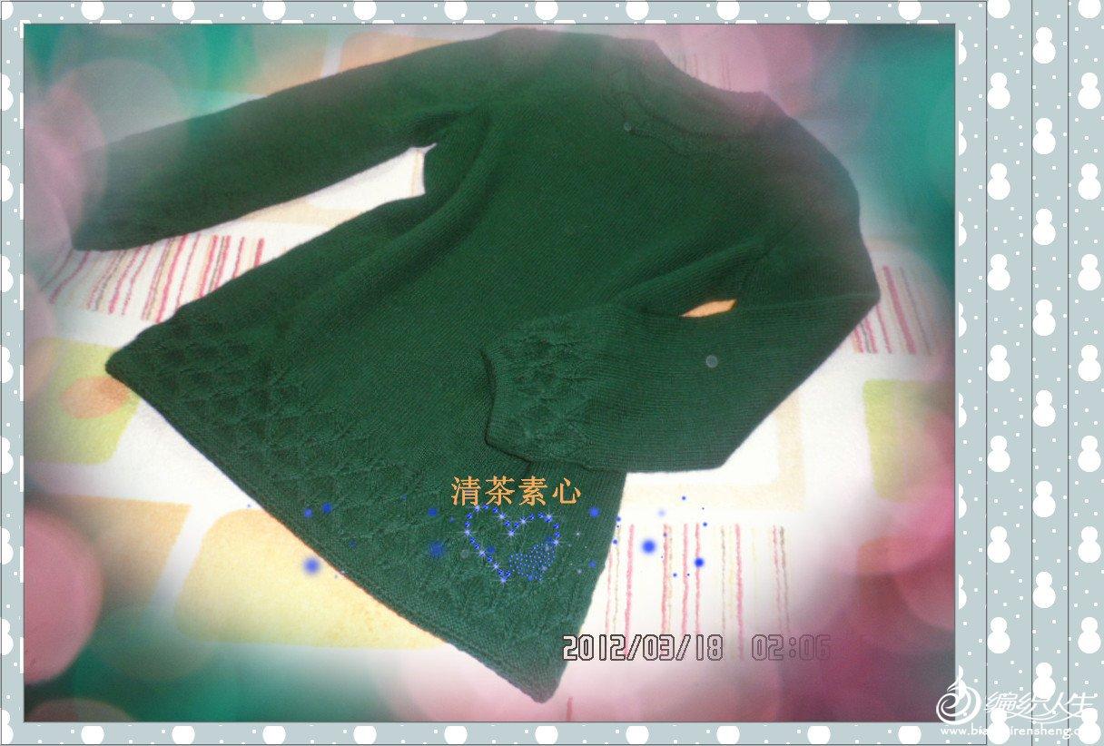 SAM_0298_副本.jpg