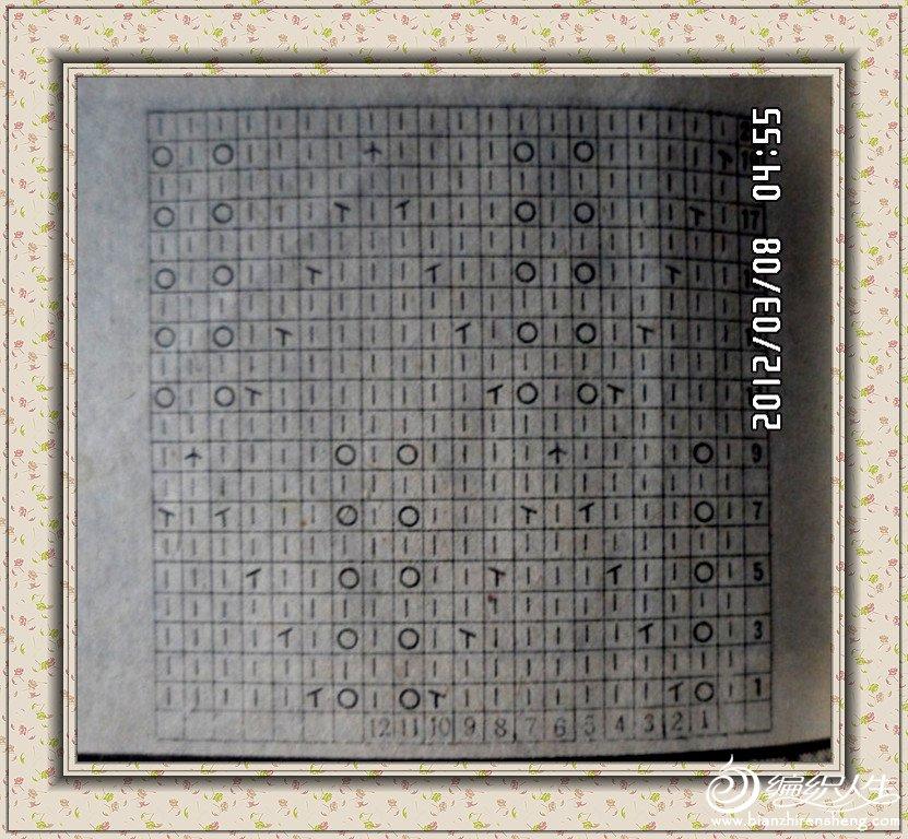 SAM_0266_副本.jpg
