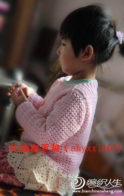 IMG_2954.jpg