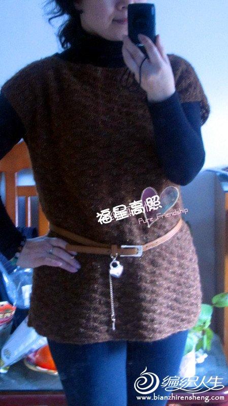 IMG_2551_副本.jpg