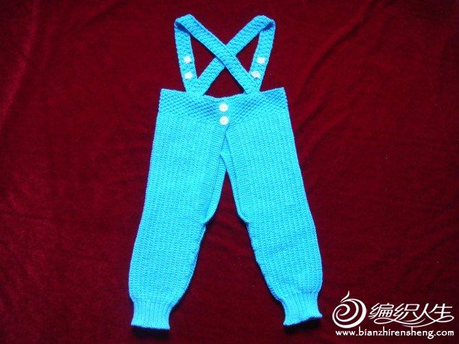 背带裤(反面).jpg