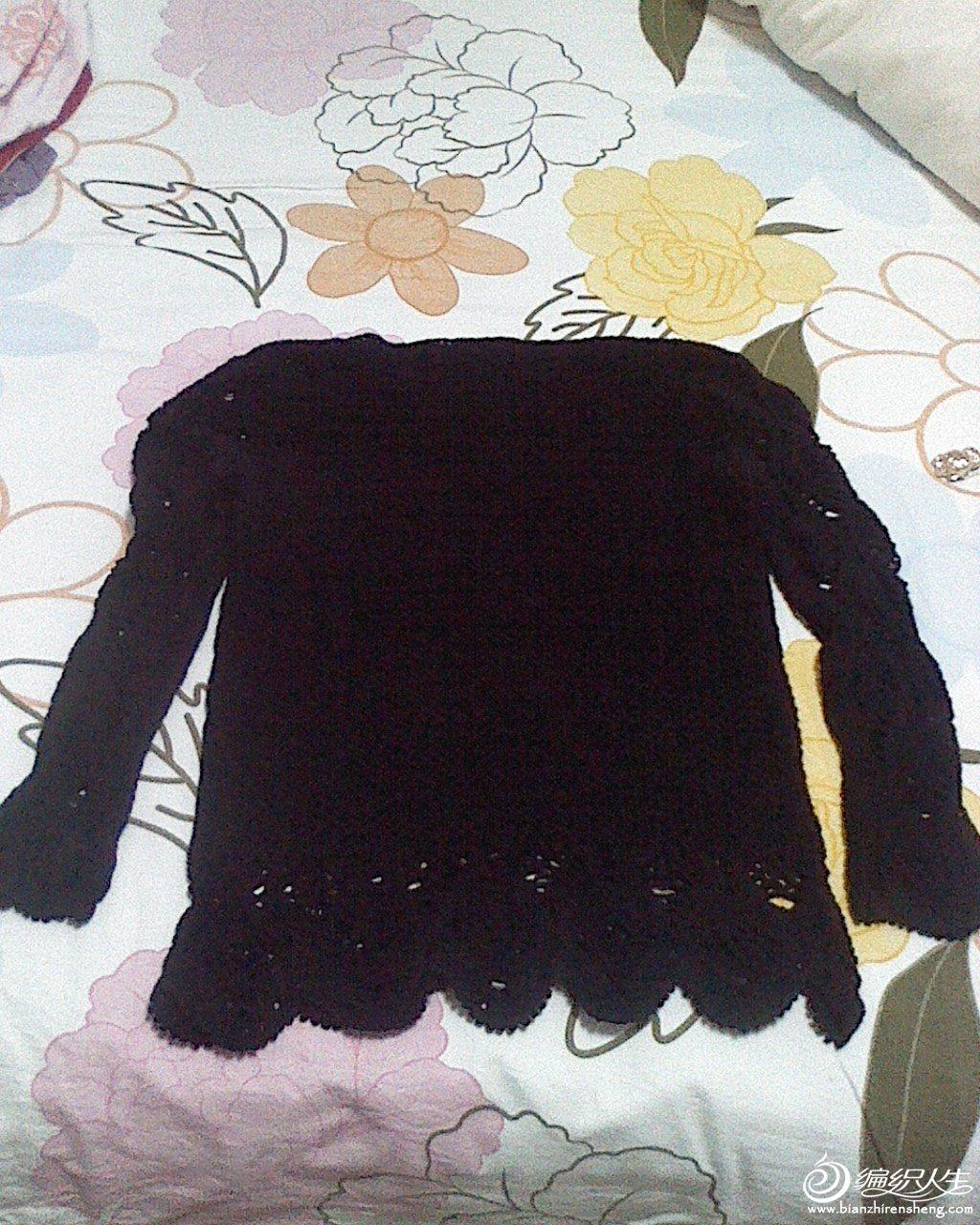 黑色菠萝花衣1.jpg