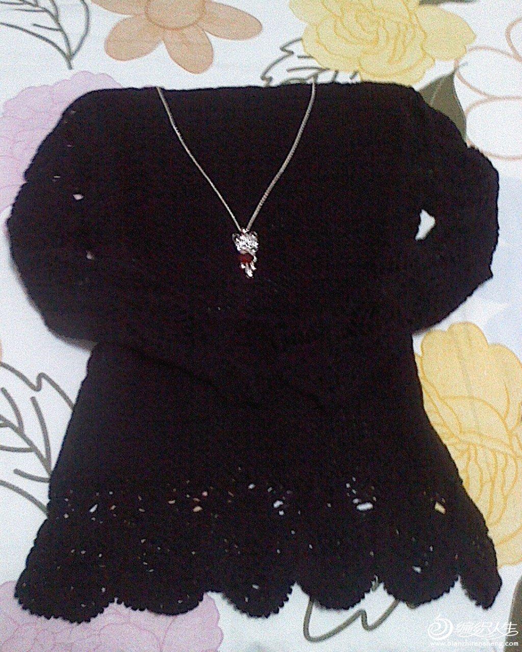 黑色菠萝花衣.jpg