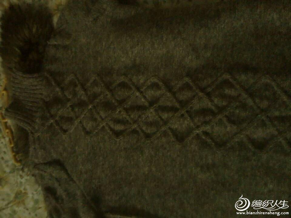 衣服5.jpg