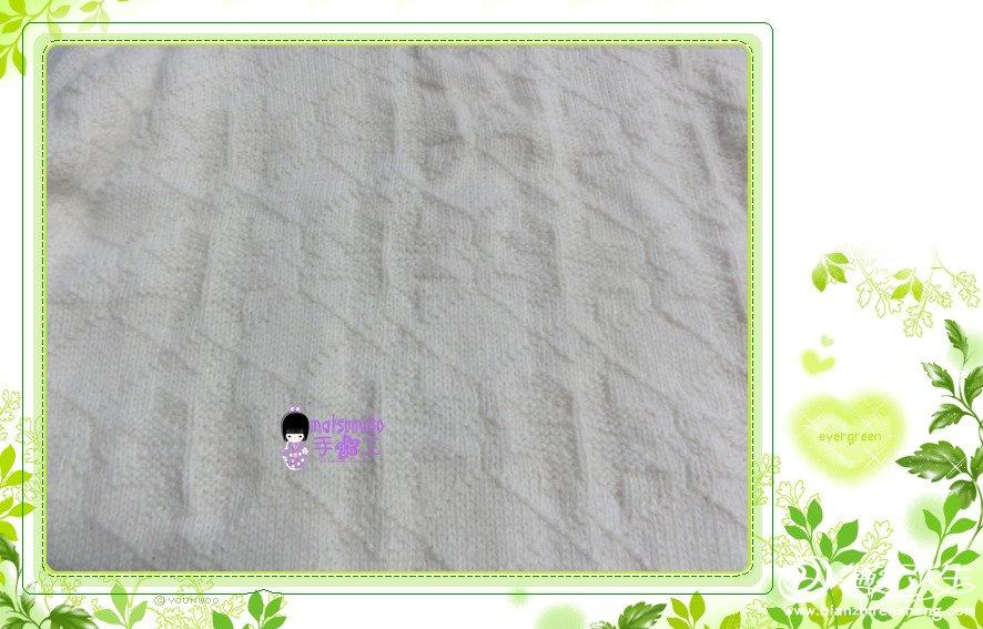 雪花立领毛衣3.jpg