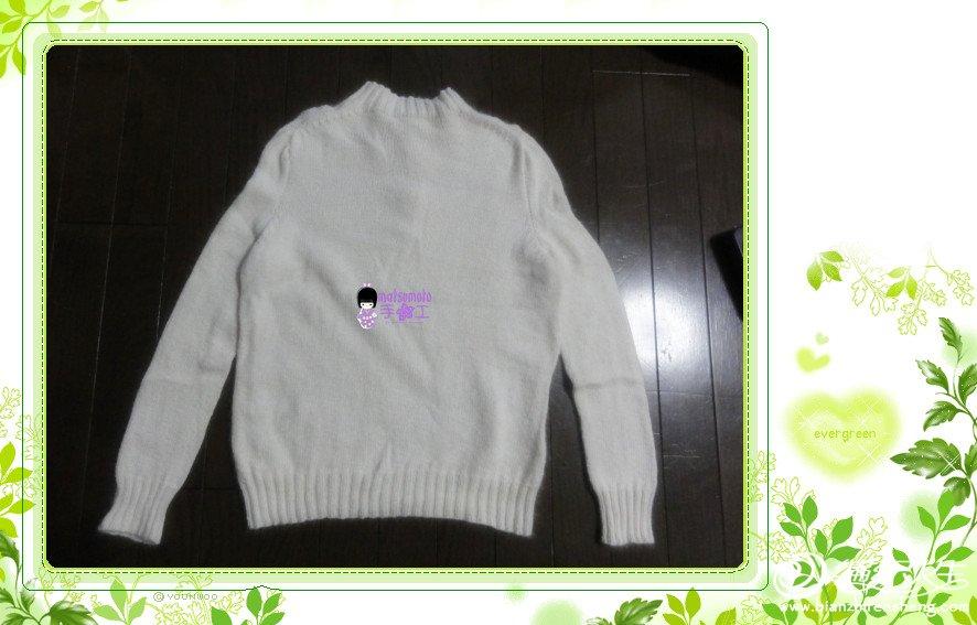 雪花立领毛衣4.jpg