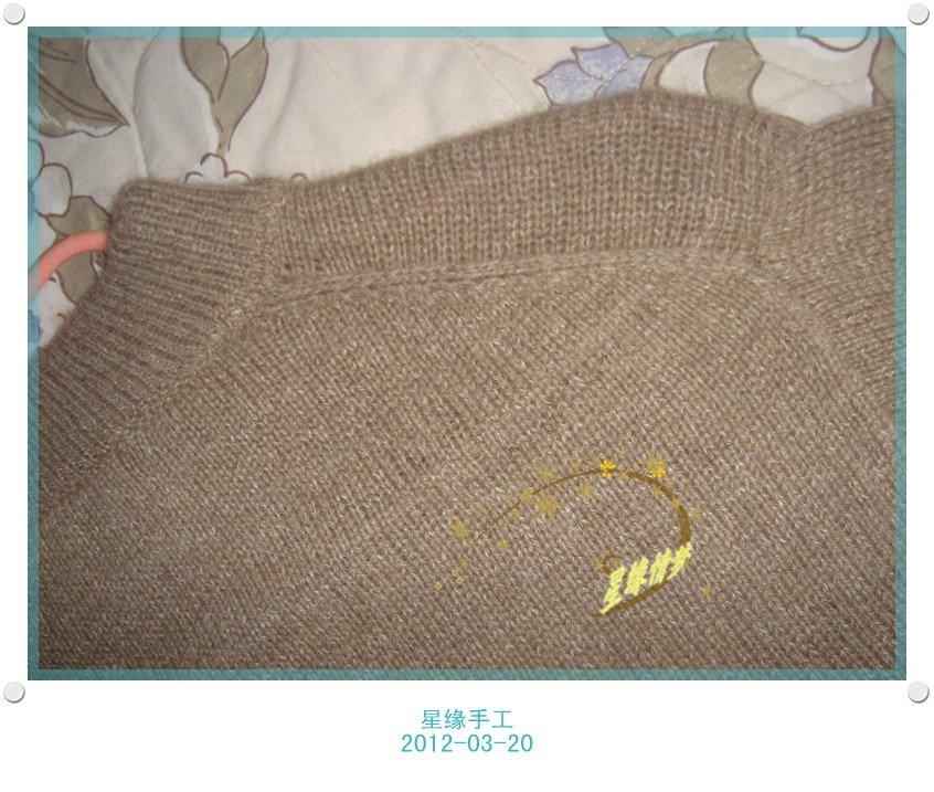 DSC00422_副本.jpg