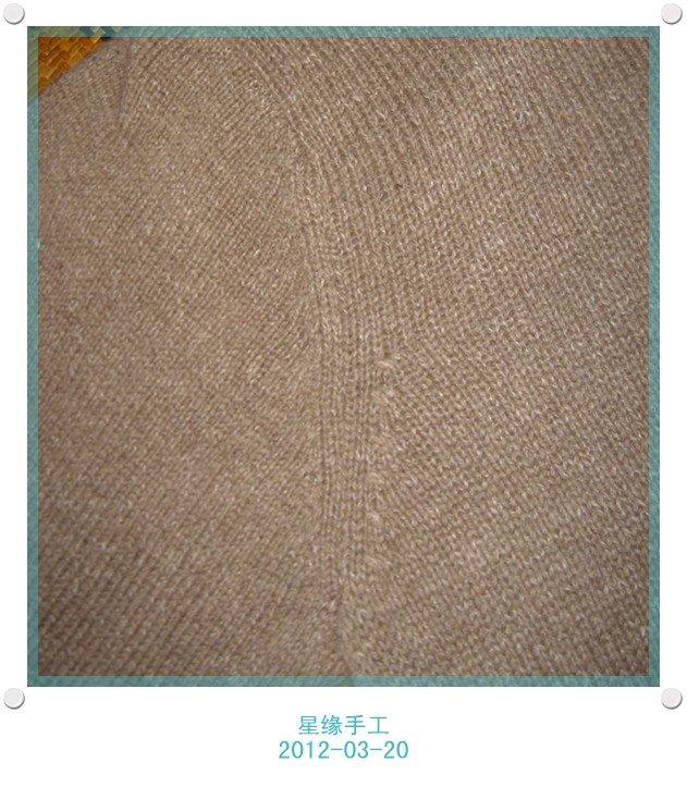 DSC00426_副本.jpg