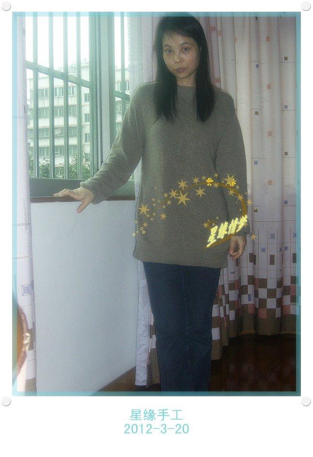 pic_1020_副本_副本.jpg