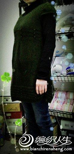 IMG_6405_副本.jpg