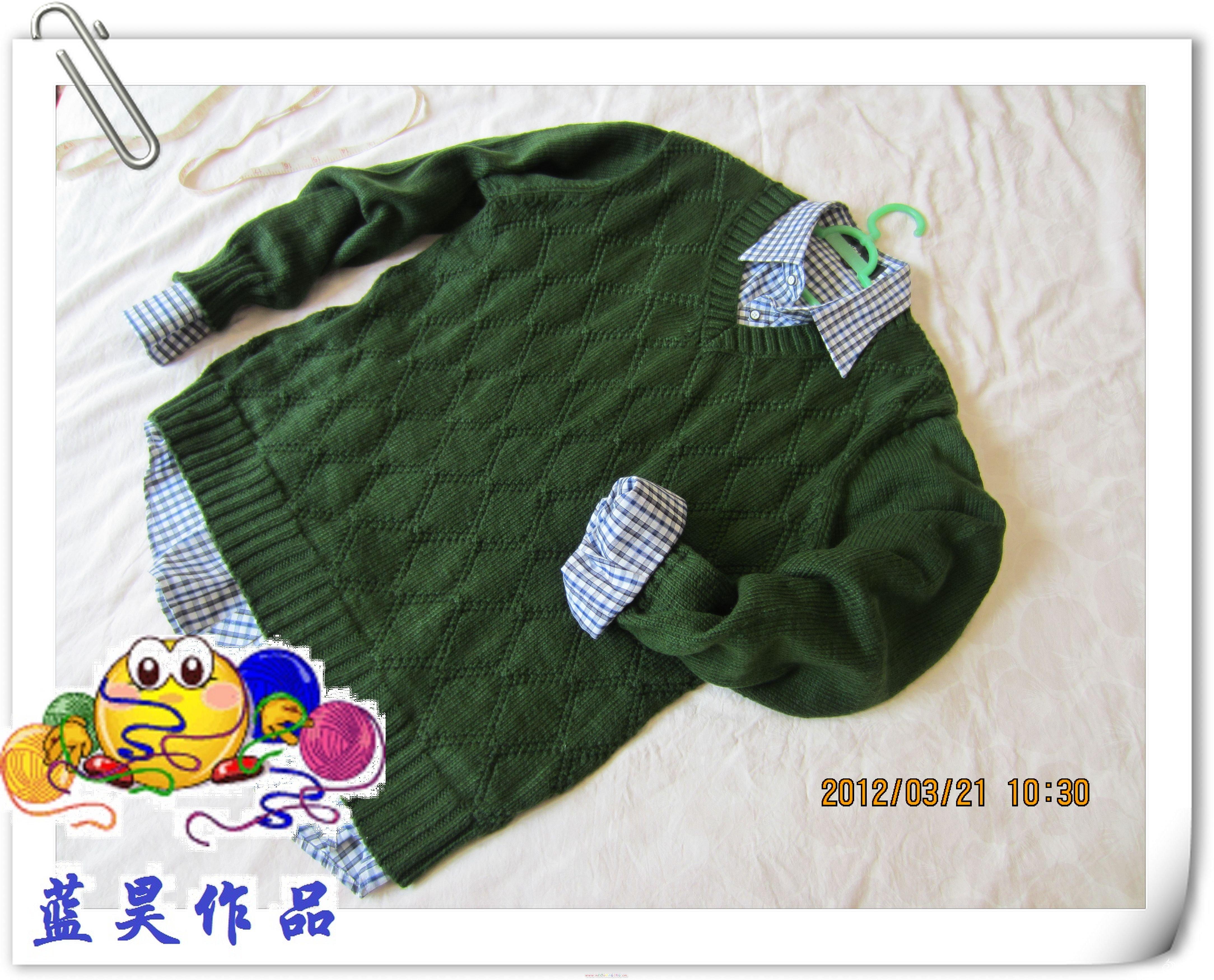 军绿成衣11.jpg