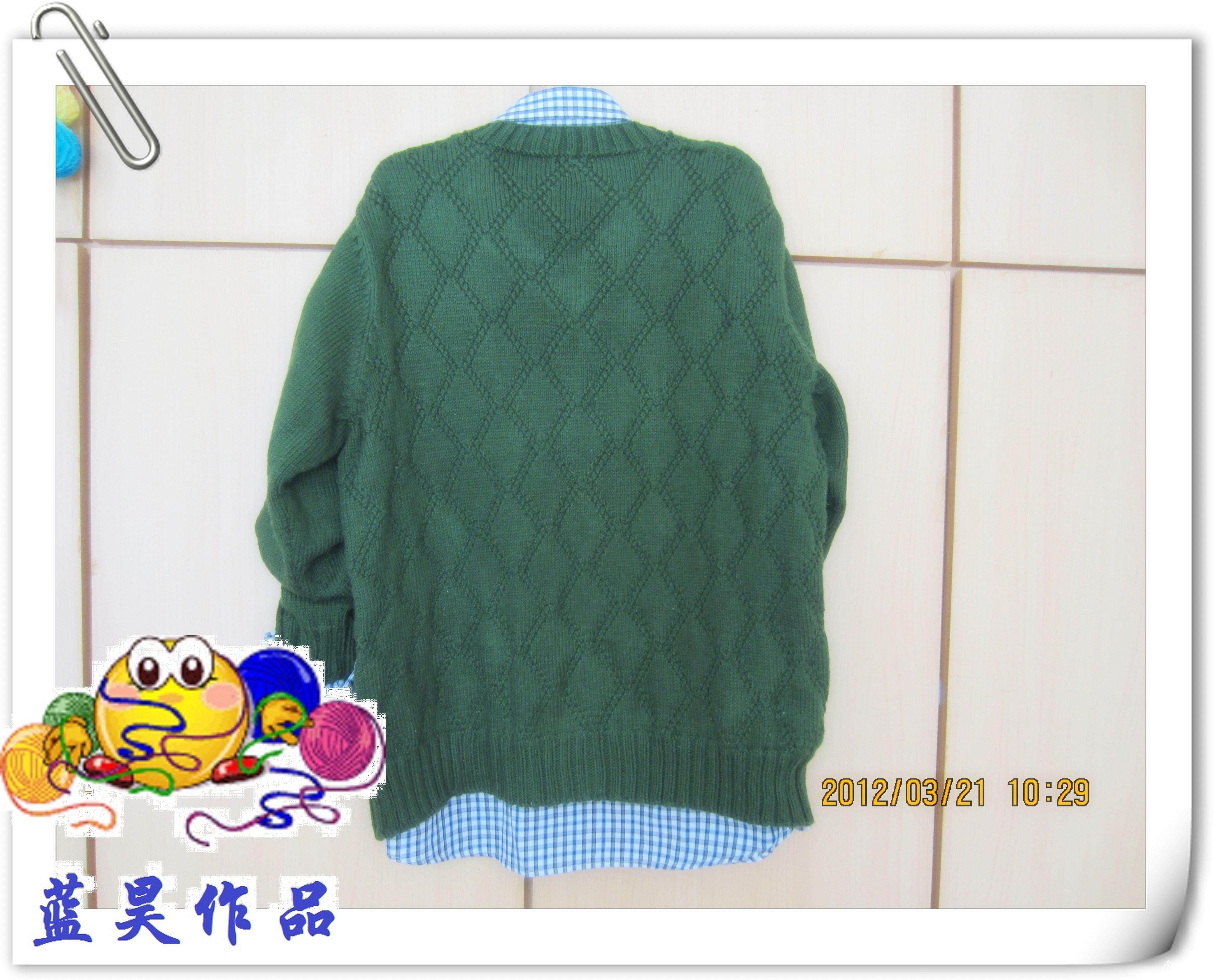 军绿成衣背面1.jpg