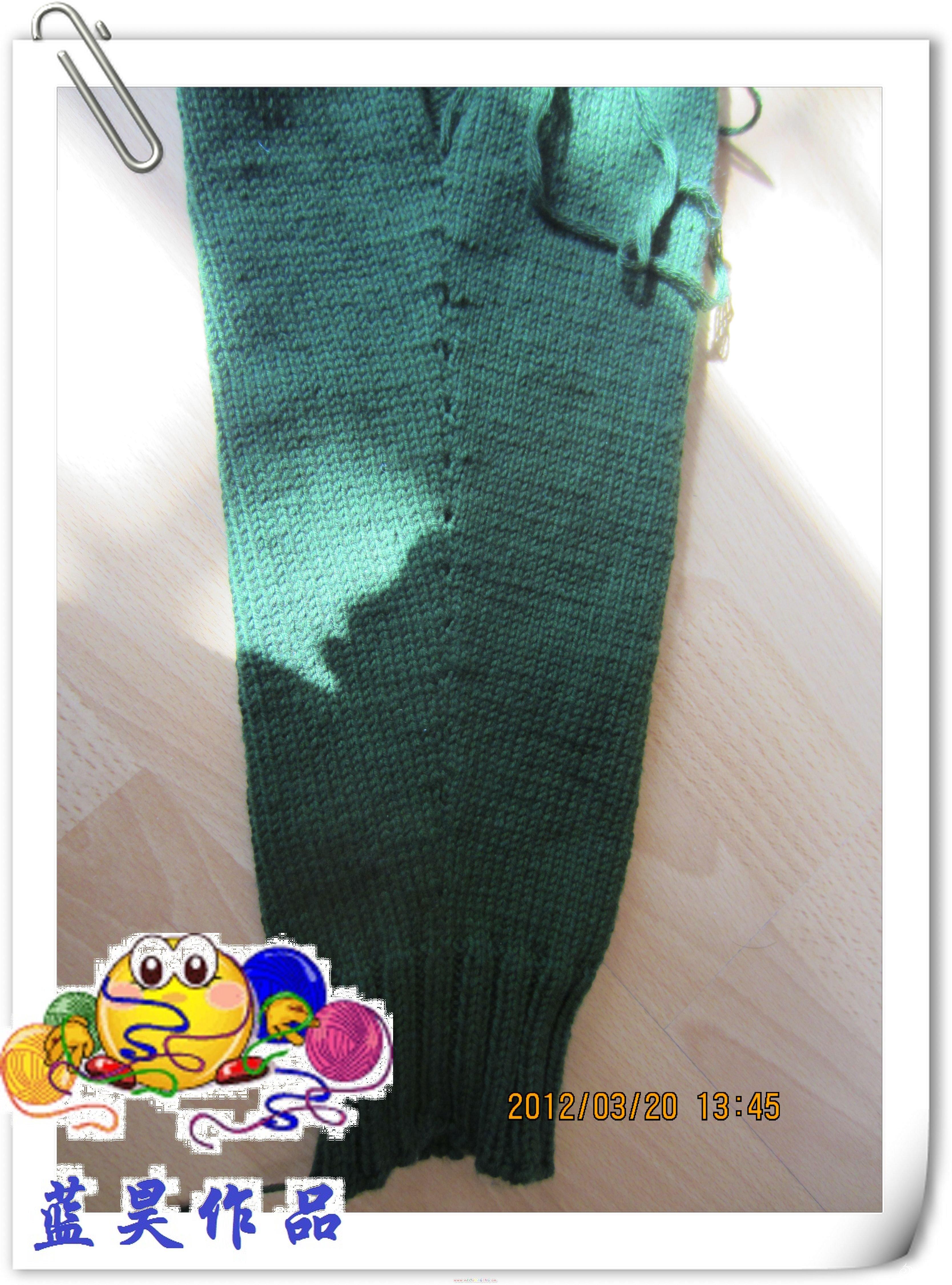 军绿正面缝合袖子1.jpg