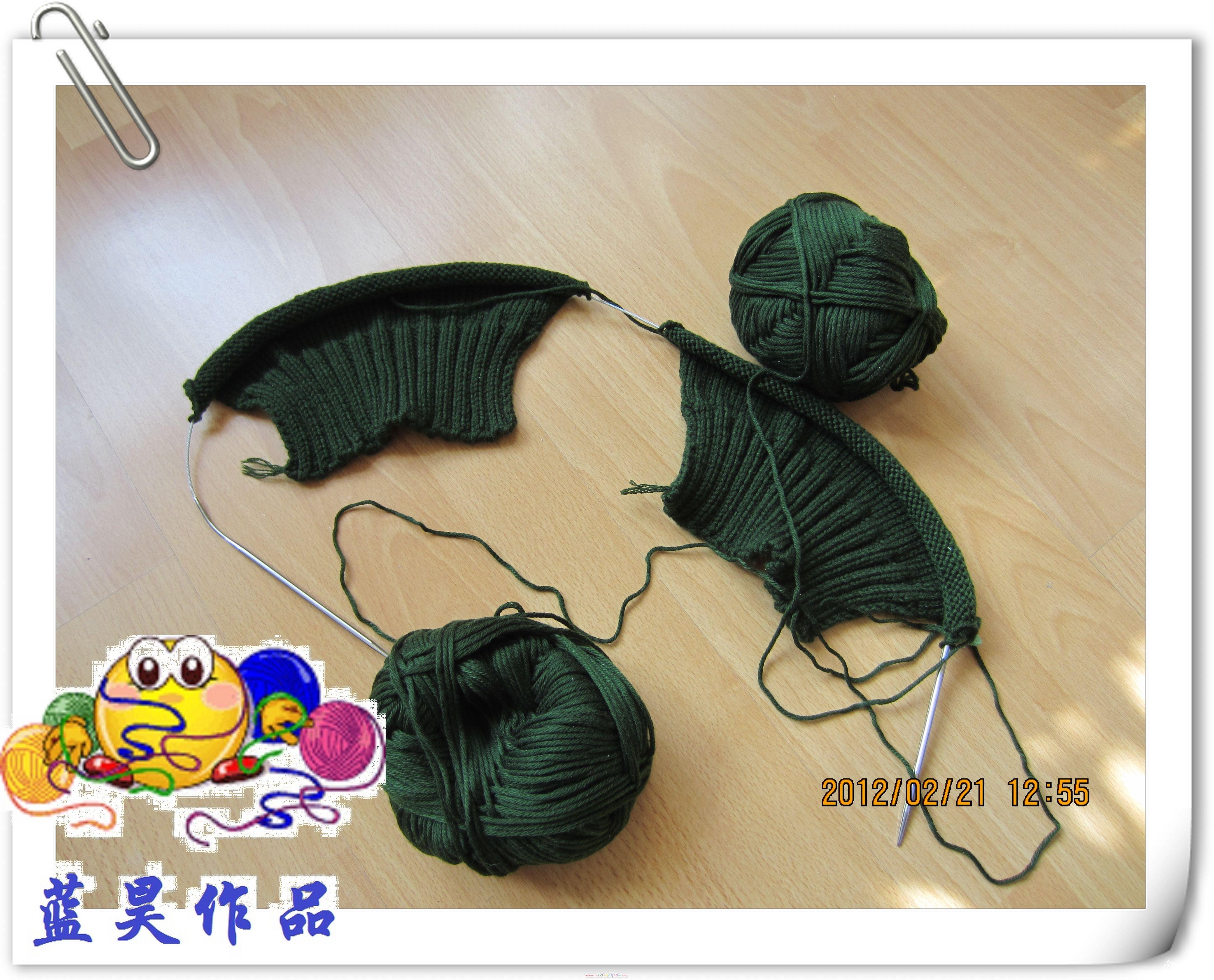 军绿织袖子1.jpg