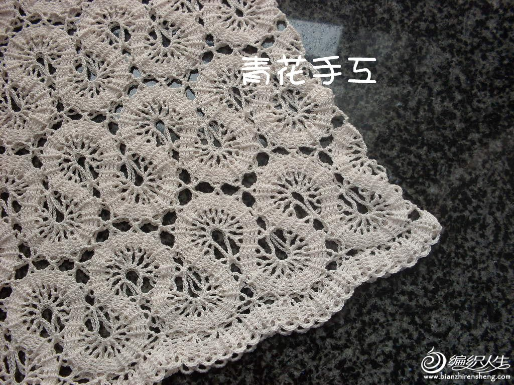 sdc11944_副本.jpg
