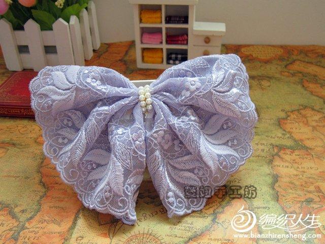 紫色花发夹.jpg