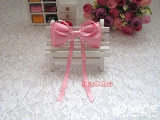 烟粉色小飘带.jpg