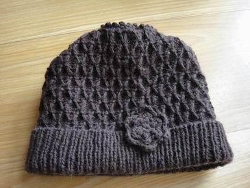 外婆的帽子.jpg