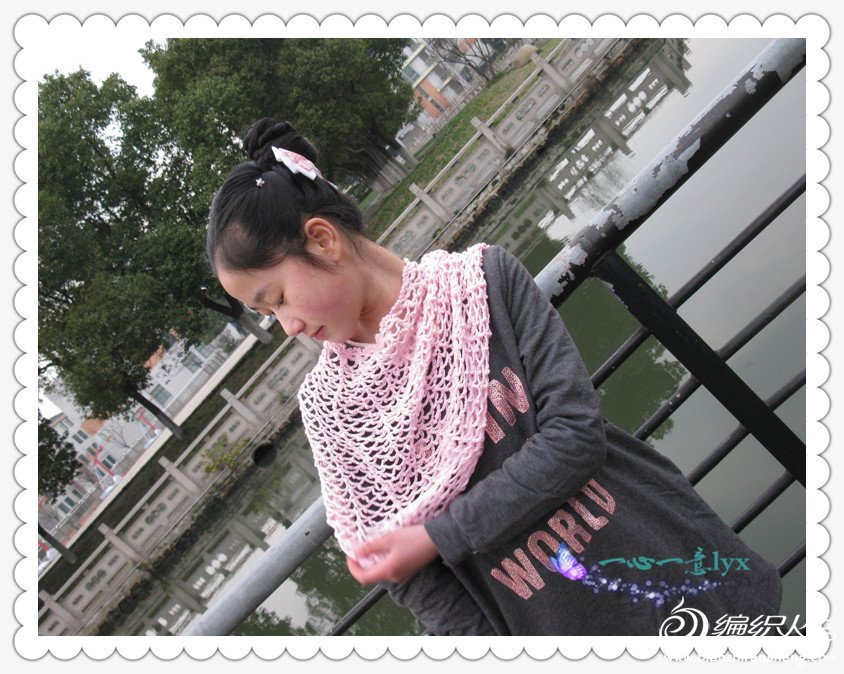 IMG_2611_副本.jpg