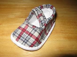 宝宝鞋单只侧面.jpg