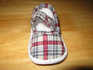 宝宝鞋单只正面.jpg